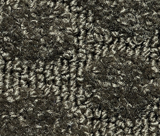 Airport 1008 by OBJECT CARPET | Wall-to-wall carpets