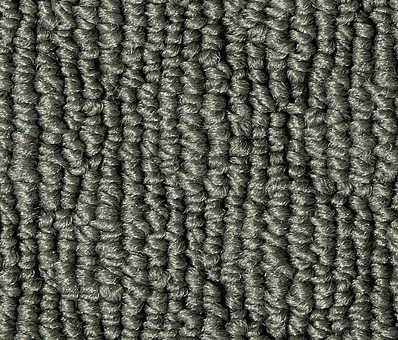 Buttons 921 by OBJECT CARPET | Carpet rolls / Wall-to-wall carpets