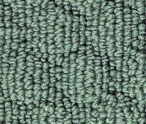 Buttons 904 by OBJECT CARPET | Wall-to-wall carpets