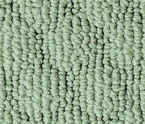 Buttons 905 by OBJECT CARPET | Carpet rolls / Wall-to-wall carpets