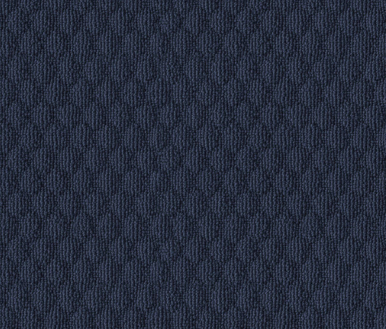 Buttons 0907 Abyss by OBJECT CARPET | Rugs