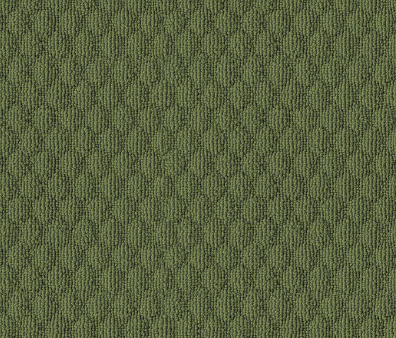 Buttons 0913 Majoran by OBJECT CARPET | Rugs