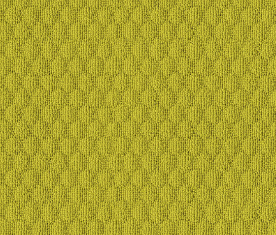 Buttons 0912 Lime by OBJECT CARPET   Rugs