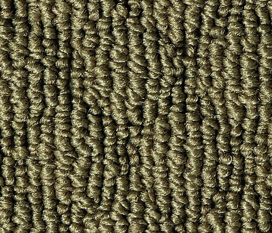 Buttons 917 by OBJECT CARPET | Wall-to-wall carpets