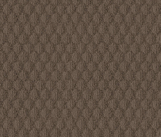Buttons 0920 Mauve by OBJECT CARPET | Rugs