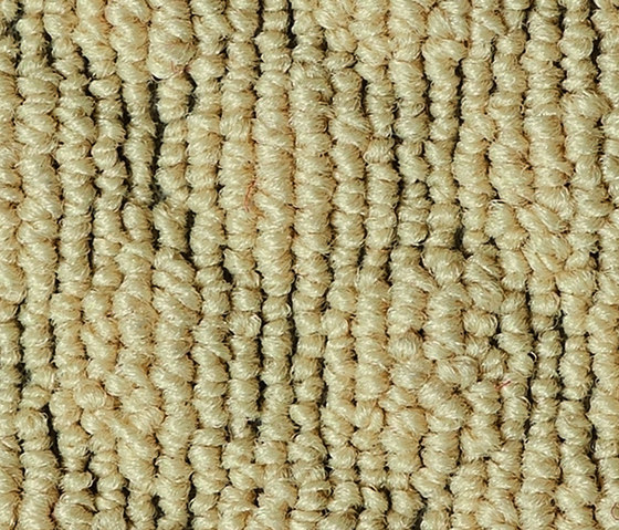Buttons 928 by OBJECT CARPET | Wall-to-wall carpets