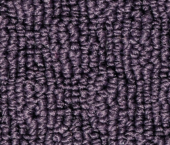Buttons 922 by OBJECT CARPET | Wall-to-wall carpets