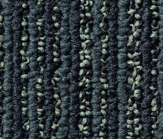 Cord 702 by OBJECT CARPET | Wall-to-wall carpets