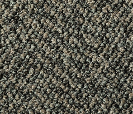 Fishbone 707 di OBJECT CARPET | Moquette