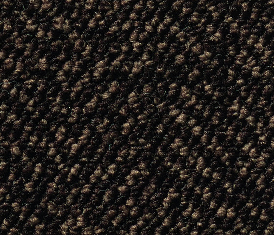 Fishbone 703 von OBJECT CARPET | Auslegware