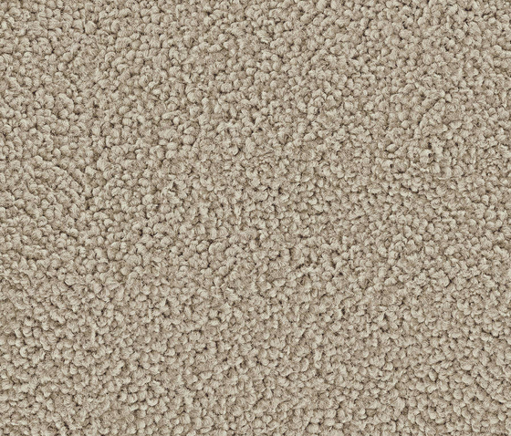 Glamour 2406 Sandrose by OBJECT CARPET | Rugs