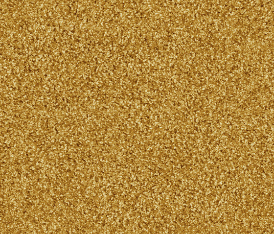 Glory 1501 Gold von OBJECT CARPET | Formatteppiche