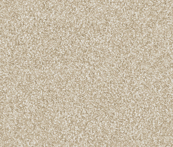 Glory 1504 Perle by OBJECT CARPET | Rugs