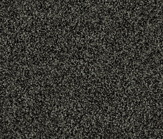 Glory 1513 Smoke by OBJECT CARPET | Rugs / Designer rugs