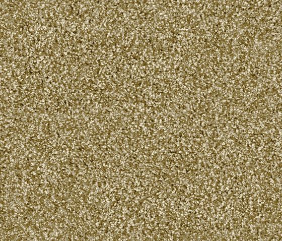 Glory 1506 Sand by OBJECT CARPET   Rugs / Designer rugs