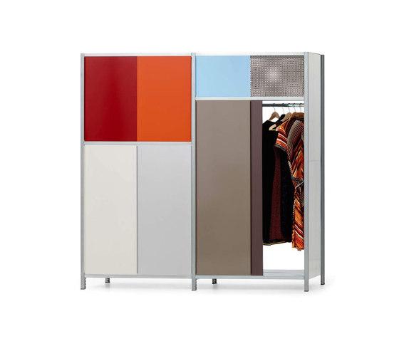 mf-system | Kleiderschrank von mf-system | Schränke