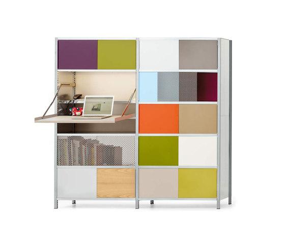 mf system shelf by mf system mf system shelf with