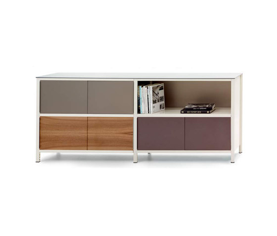 mf-system | Sideboard by mf-system | Sideboards