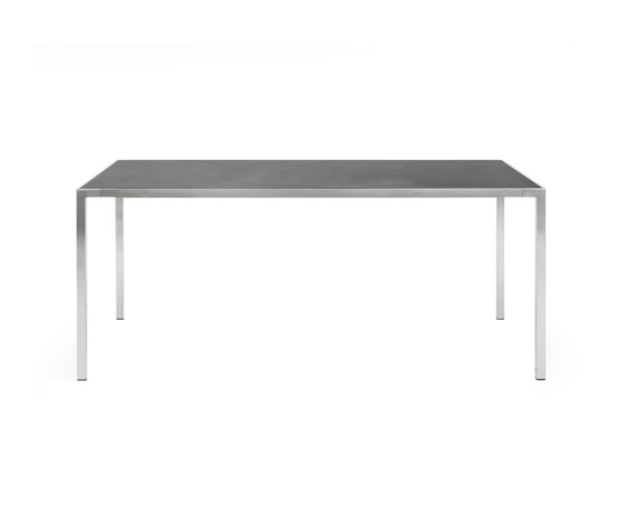 mf-system | Table by mf-system | Dining tables