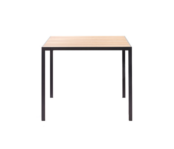 mf-system | Table de mf-system | Mesas comedor