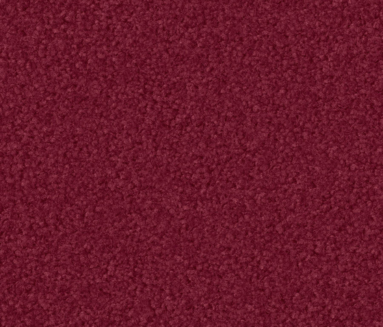 Madra 1118 Red Wine by OBJECT CARPET | Rugs