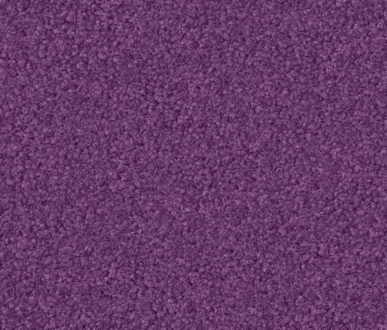 Madra 1122 Krokus by OBJECT CARPET | Rugs