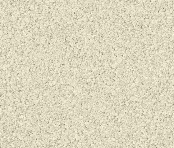 Madra 1123 Hermelin by OBJECT CARPET   Rugs