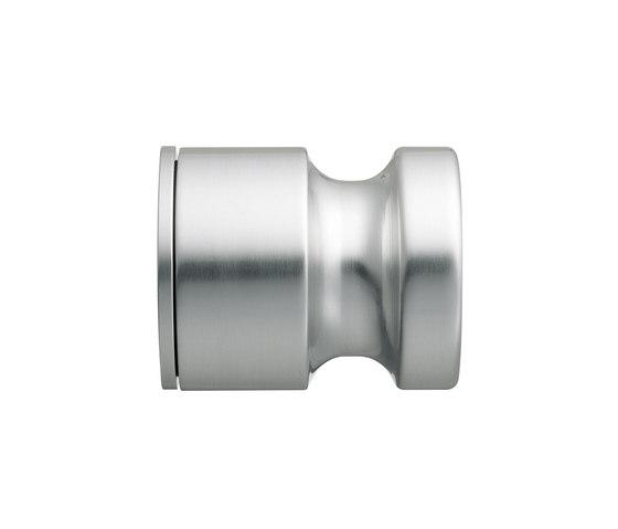 Agaho Door Knob 192 di WEST inx | Pomoli