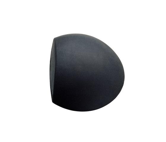 Agaho Basic Door Stopper 11D di WEST inx | Fermaporte