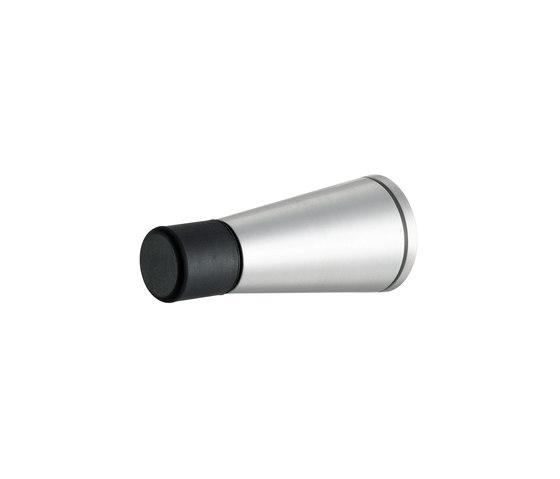 Agaho Door Stopper 13D di WEST inx | Fermaporte