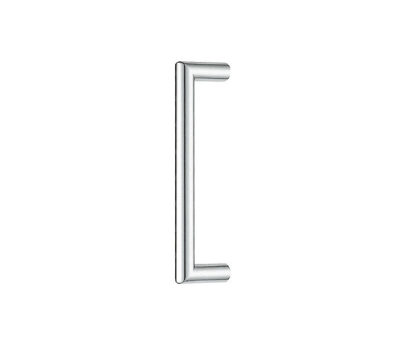 Agaho Four Cabinet Pull 21P di WEST | Maniglie