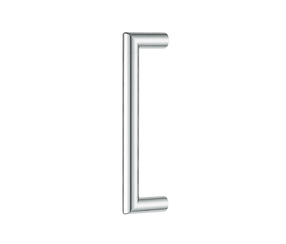 Agaho Four Cabinet Pull 22P by WEST | Pull handles