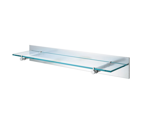 Agaho Shelf 12M by WEST inx | Shelves