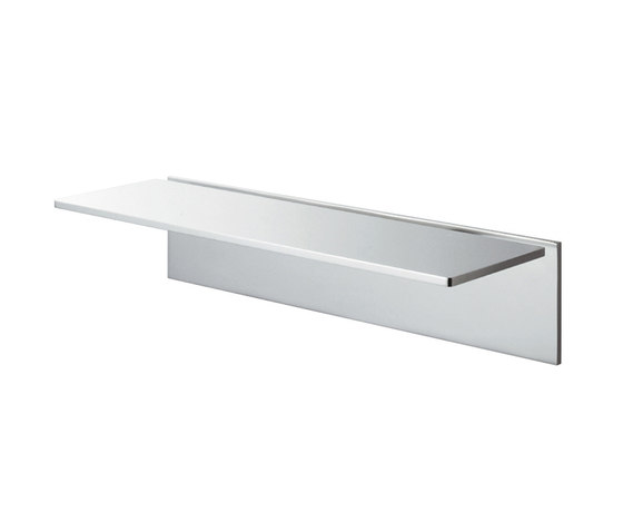 Agaho Four Shelf 17M by WEST | Shelves