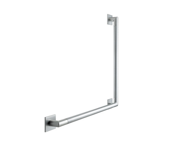 Agaho Hand Rail 16M by WEST inx | Grab rails