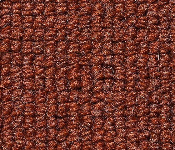 Nylrips 938 by OBJECT CARPET | Wall-to-wall carpets