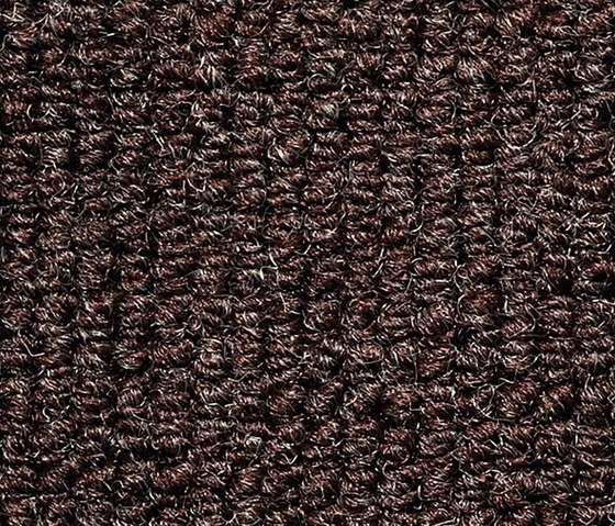 Nylrips 939 by OBJECT CARPET | Carpet rolls / Wall-to-wall carpets