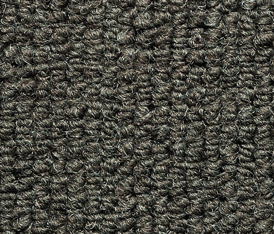 Nylrips 940 by OBJECT CARPET | Wall-to-wall carpets
