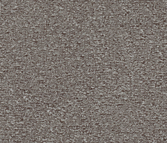 Nyltecc 756 by OBJECT CARPET | Wall-to-wall carpets