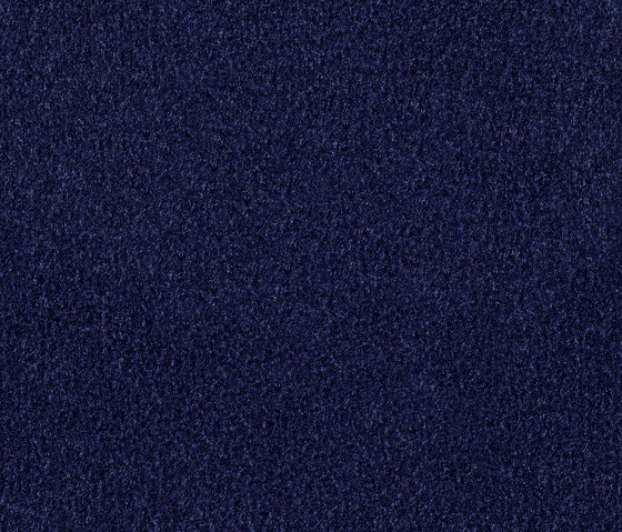Nyltecc 754 by OBJECT CARPET | Wall-to-wall carpets