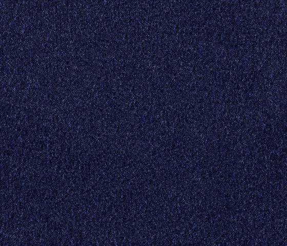 Nyltecc 754 di OBJECT CARPET | Moquette