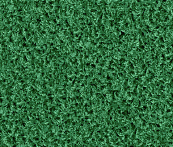 Poodle 1494 Waldmeister by OBJECT CARPET | Rugs