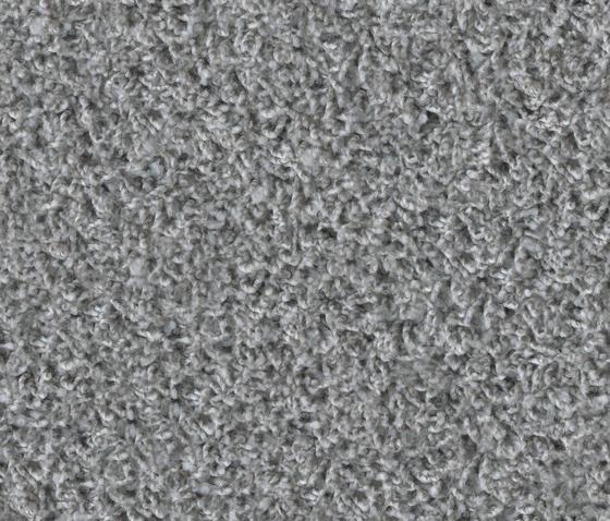 Poodle 1498 Grau by OBJECT CARPET | Rugs