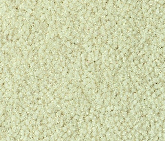 Pure 1223 by OBJECT CARPET | Rugs / Designer rugs