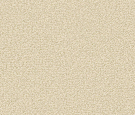 Pure 1223 Damast by OBJECT CARPET | Rugs
