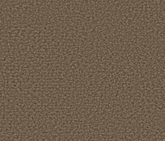 Pure 1227 Greige by OBJECT CARPET   Rugs / Designer rugs