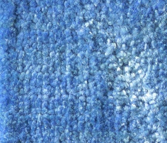 Pure Silk 2506 von OBJECT CARPET | Formatteppiche / Designerteppiche