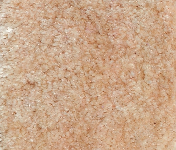 Pure Silk 2517 by OBJECT CARPET | Rugs / Designer rugs