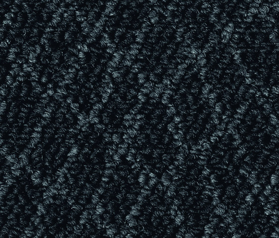 Python 702 by OBJECT CARPET | Carpet rolls / Wall-to-wall carpets