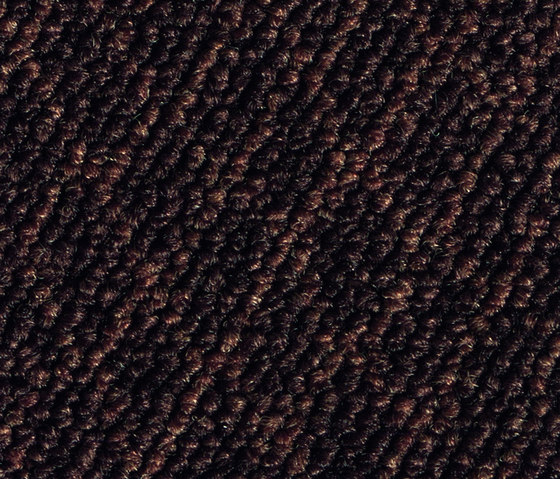 Python 703 by OBJECT CARPET | Wall-to-wall carpets